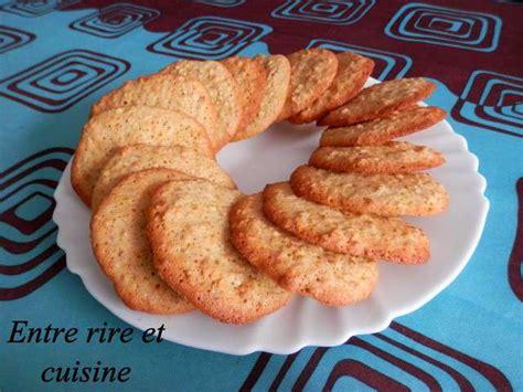 avoine cuisine recettes de flocons d avoine