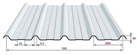 resine cuisine tôle translucide 4 250 35 longueur 6 mètres réf