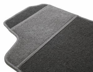 tapis de sol auto au meilleur prix rameder With tapis de sol avec canapé bon prix