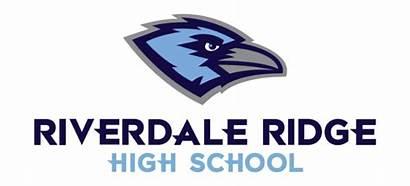 Riverdale Ridge Mascot Raven Academic Planning