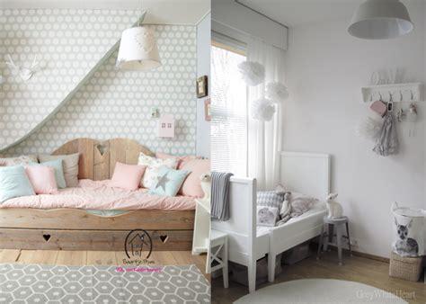 slaapkamer veranderen beautiful behang slaapkamer meiden behang slaapkamer
