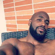 bald bearded images bald  beard black men beards hair beard styles