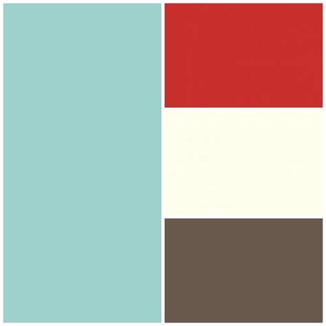benjamin moore gender neutral paint colours  nursery
