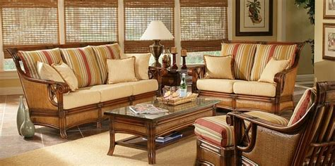 indonesian wood furniture firms focus integra