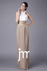 Robe Pour Mariage Chic : great blog robe robe longue habillee pour mariage ~ Preciouscoupons.com Idées de Décoration