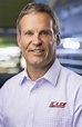 GOP candidate Bill Lee raises more than $1.37 million for ...
