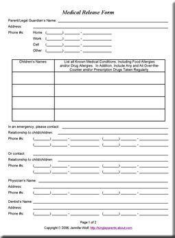 child physical form dot cdl physical forms printable printable dot cdl