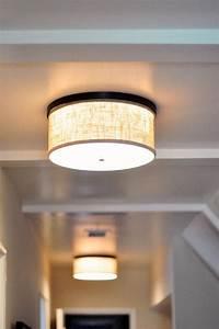 Best ideas about hallway light fixtures on