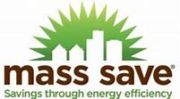 Image result for Mass Save Rebates