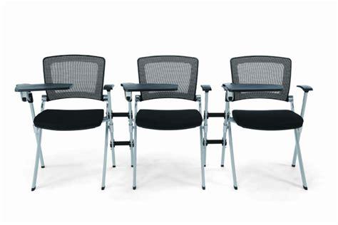 formation sur chaise bureau de formation chaise chaise de formation avec