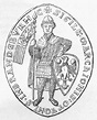 Otto II, Margrave of Brandenburg - Wikipedia
