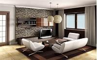 design ideas for living rooms Arrangement Of Luxury Living Room Ideas | Dream House ...