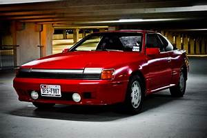 id0l 1988 Toyota Celica Specs, Photos, Modification Info