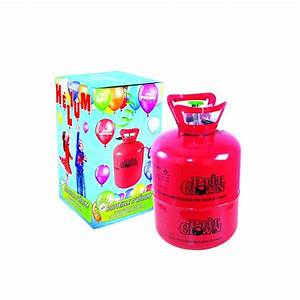 Bouteille Helium Auchan : bouteille d 39 helium ballons h lium sur the ~ Melissatoandfro.com Idées de Décoration