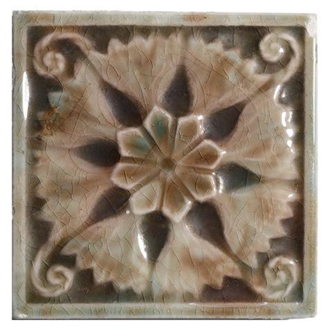 antique fireplace tiles for sale seven matching antique fireplace tiles by trent tile