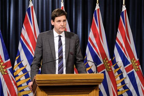 attorney general unveils report  recommendations