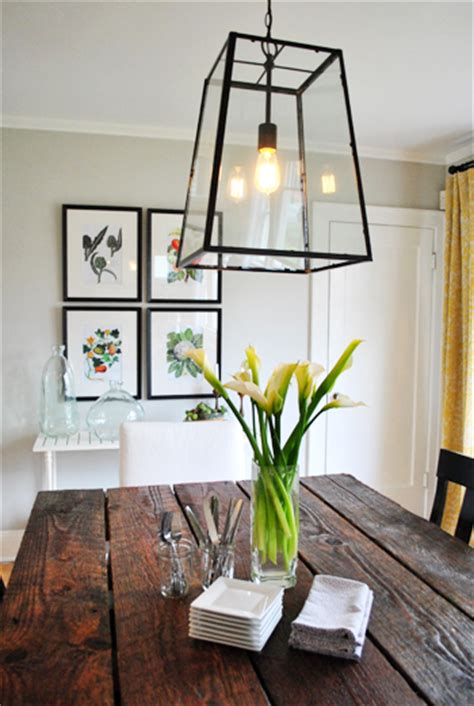 187 searching pinterest for paint colors the nesting game