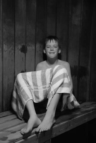 boys in sauna 3livingstones just another wordpress com weblog