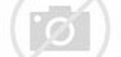结婚对戒想考虑卡地亚,梵克雅宝或尚美这三个品牌? - 知乎