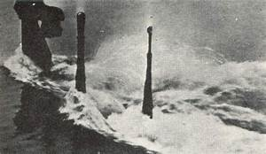 606 Best Images About Submarines Ww2 On Pinterest