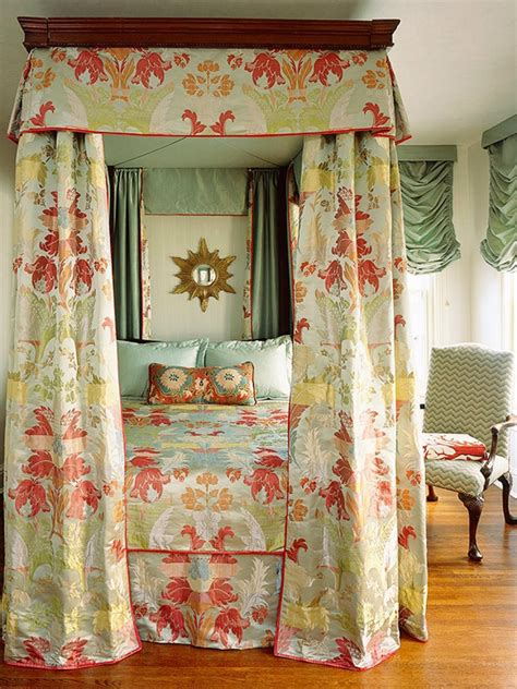 Bedroom Design Ideas For A Small Room by 25 Bedroom Design Ideas Decoration