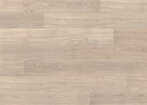 chene verni gris clair planches sol stratifie emois et With parquet bois clair