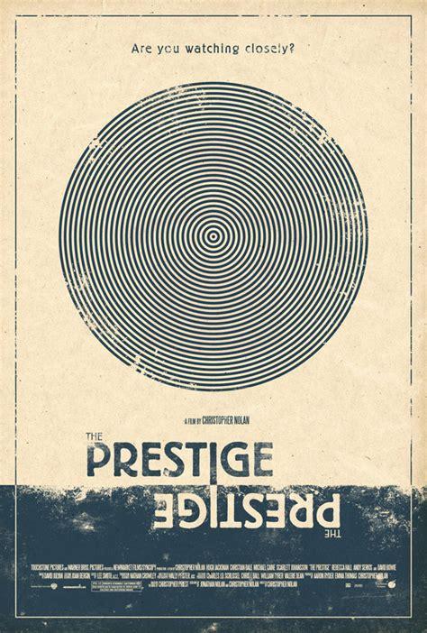 Poster Designs: 25+ Vintage Movie Posters   Design ...