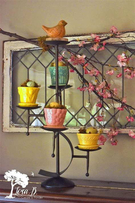 vintage pottery ideas  pinterest mccoy