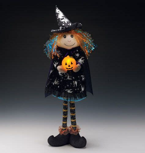 226 best witch doll 3 images on pinterest halloween