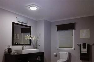 Top 12 Best Bathroom Exhaust Fans You MUST Have Reviews 2018