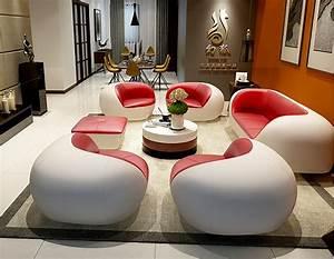 Unique, Leather, Sofa, Living, Room, Sofa, Set, Modern, Leather, Sofa, Foshan, Ly002, More, Colors