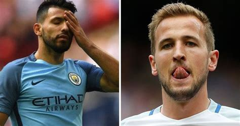 VAR Becomes The Bane Of Manchester Citys Happiness As It ...