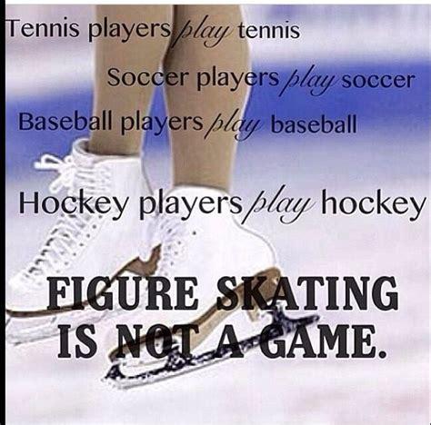 Ice Skating Memes - funny figure ice skating meme ice skating pinterest