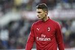 Rossoneri Round-Up for Oct 10: Mattia Caldara Returns To ...