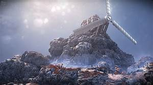 Wallpaper The Solus Project Best Games Game Open World