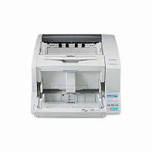 document scanners canon uk With heavy duty document scanner