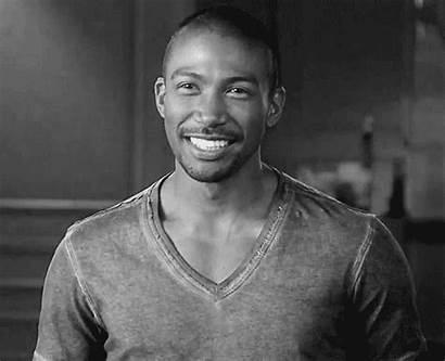 Davis Charles Michael Marcel Adam Guy Prince