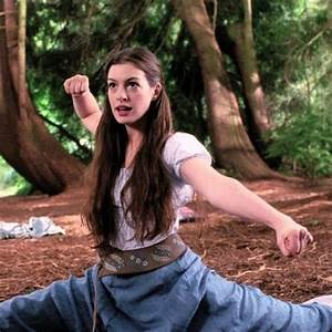 17 Best images about Ella Enchanted on Pinterest | Mother ...