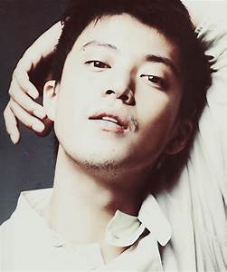 125 best images about Oguri Shun on Pinterest   Posts ...