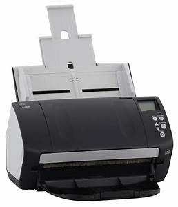 fujitsu fi 7180 workgroup business document scanner paperless With commercial document scanner