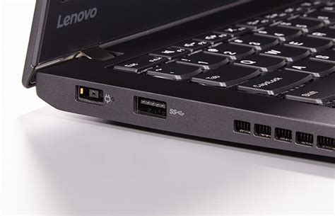 toshiba 14 inch lenovo thinkpad t460s review review and benchmarks