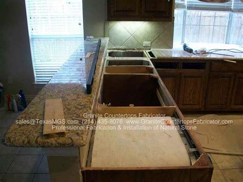 installing granite countertops roselawnlutheran