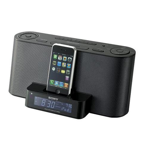 arcam r dock audiophile ipod dock from hifix top 28 i pod dock amazon com jbl on time 400ihd high performance speaker cambridge audio