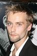 Oh.... Hello!Joe Anderson ;) on Pinterest | Actors, Search ...