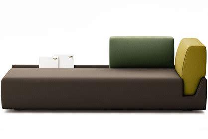 canape allemand la revue du design archive fossa sofa