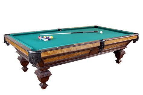 tabletop pool table full size pool table size pool table dimensions room size image