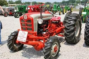 307 Best Vintage Tractors Images On Pinterest