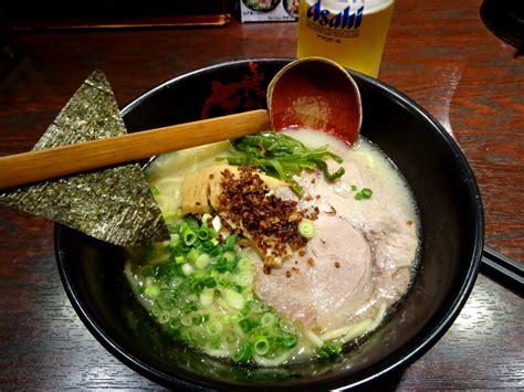 cuisine japonaise santé a la découverte de la cuisine japonaise planet