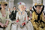 "Sofia Coppola's ""Marie Antoinette"" at 10 | Movie Mezzanine"