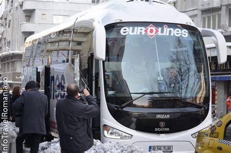 autocar germania romania companii transport autocar companii transport autocar transport autocar bulgaria